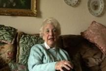 Joan Murray and Yvonne Cleave - Barbara Thomas